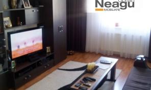 Apartament 3 camere, Zona Calea Bucuresti