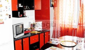 Apartament 3 camere, zona Fratii Golesti