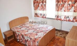 Apartament 2 camere, Popa Sapca