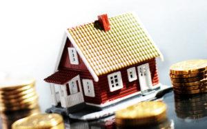evaluare imobiliara bancara anevar arges azura advanced consulting