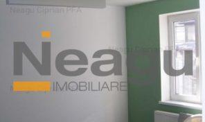 Neagu Imobiliare – Pitesti Ultracentral, spatiu birouri