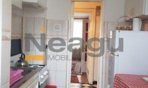 Neagu Imobiliare – Pitesti Ultracentral, apartament de inchiriat