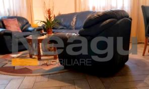 Neagu Imobiliare – Pitesti Ultracentral casa de vanzare