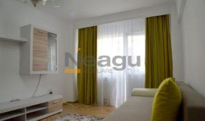 Neagu Imobiliare – Pitesti, Apartament 2 camere de Inchiriat