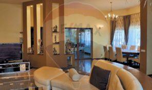 REMAX Azura Pitesti – Casa cu spatiu, De Vanzare / Inchiriere