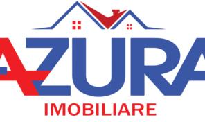 COMISION 0% – De vanzare apartament 3 camere Craiovei