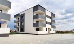COMISION 0% – Apartamente 3 camere zona Tancodrom