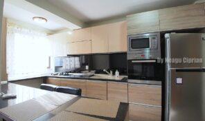 COMISION 0% – De vanzare Apartament 3 camere Ultracentral Pitesti