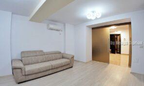 COMISION 0% – Apartament de Lux 3 camere de închiriat Pitesti